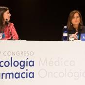 Oncofarmatoledo 2017 - 0171
