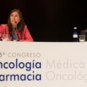 Oncofarmatoledo 2017 - 0177