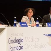 Oncofarmatoledo 2017 - 0581