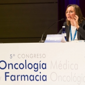 Oncofarmatoledo 2017 - 0661