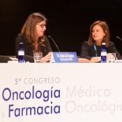 Oncofarmatoledo 2017 - 0856