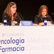Oncofarmatoledo 2017 - 0860