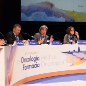 Oncofarmatoledo 2017 - 0939