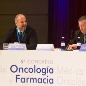 Oncofarmatoledo 2017 - 0959