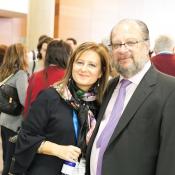 Oncofarmatoledo 2017 - 1152