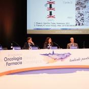 Oncofarmatoledo 2017 - 1250