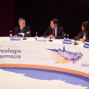 Oncofarmatoledo 2017 - 1318