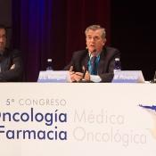 Oncofarmatoledo 2017 - 1323