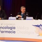 Oncofarmatoledo 2017 - 1325