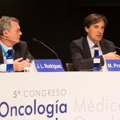 Oncofarmatoledo 2017 - 1355
