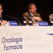 Oncofarmatoledo 2017 - 1661