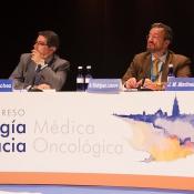 Oncofarmatoledo 2017 - 1726