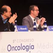 Oncofarmatoledo 2017 - 1978