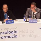 Oncofarmatoledo 2017 - 2049