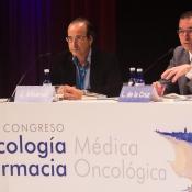 Oncofarmatoledo 2017 - 2075