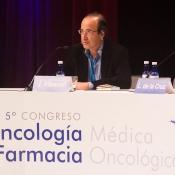Oncofarmatoledo 2017 - 2106