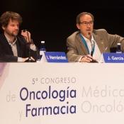 Oncofarmatoledo 2017 - 2250