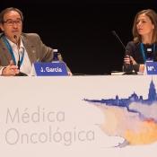 Oncofarmatoledo 2017 - 2259