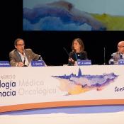 Oncofarmatoledo 2017 - 2260