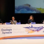 Oncofarmatoledo 2017 - 2365