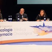 Oncofarmatoledo 2017 - 2433